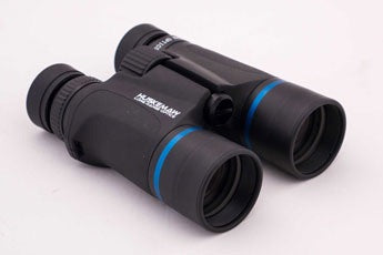 Huskemaw 10x42 High Density Binoculars