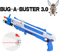 BUG-A-BUSTER 3.0
