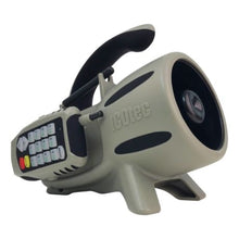 Load image into Gallery viewer, ICOtec Gen2 GC350 Programmable Electronic Predator Call