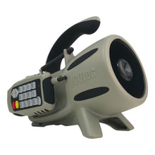 Load image into Gallery viewer, Electronic Game Call GC300 Predator Calls