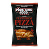 Pork King Good Pork Rinds Variety 8 Pack - Pork King Good