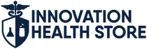 Innovation Health Store