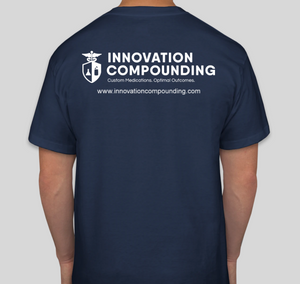 Innovation T-Shirt