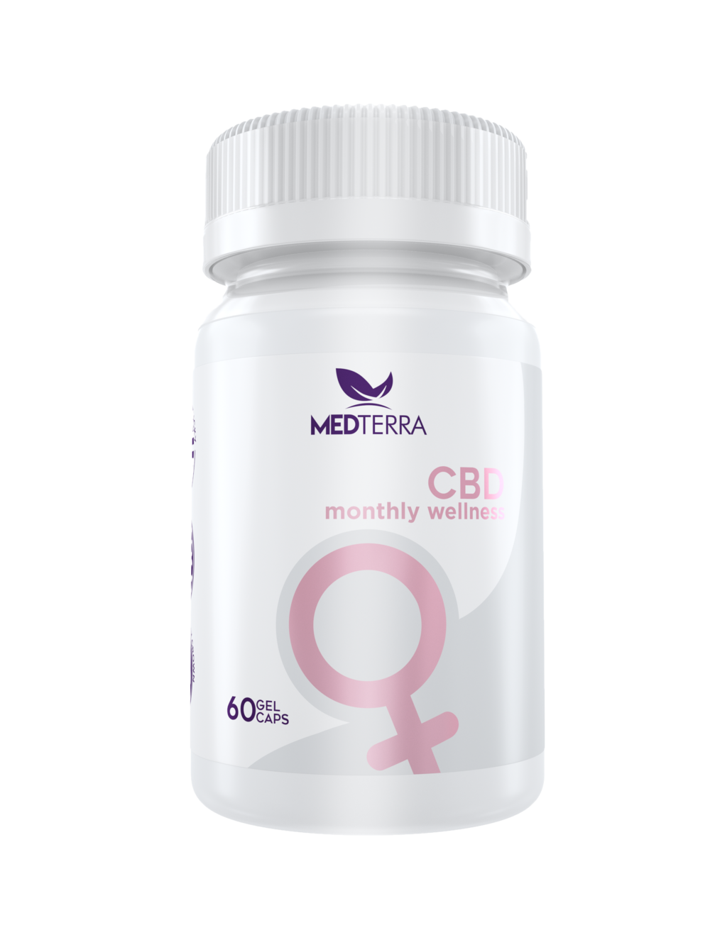 cbd-womens-monthly-support-25mg