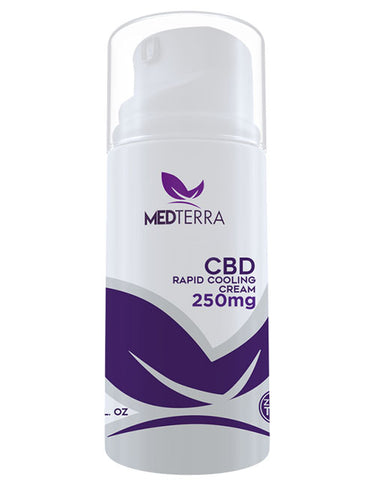 cbd-pain-cream-250mg