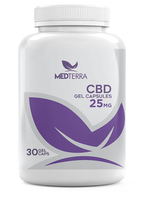cbd-gel-capsules-25mg