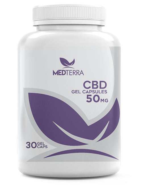 cbd-gel-capsules-50mg