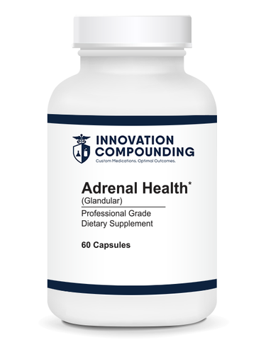 adrenal-health-glandular