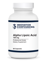 Load image into Gallery viewer, alpha-lipoic-acid-100-mg