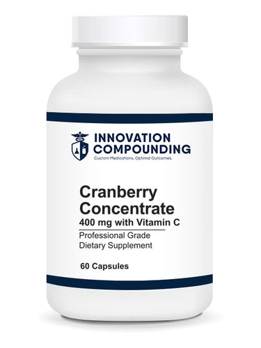 cranberry-concentrate