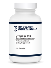 Load image into Gallery viewer, dhea-50-mg-dehydroepiandrosterone