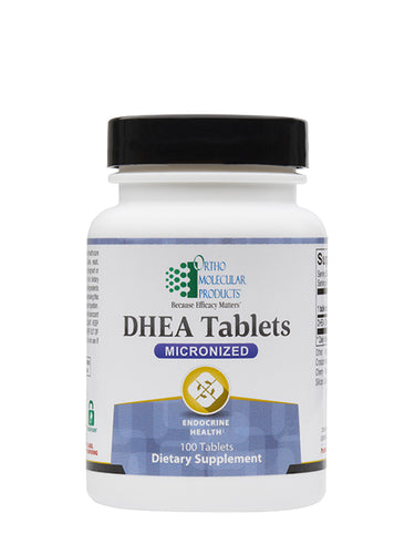 dhea-micronized-5mg-tabs