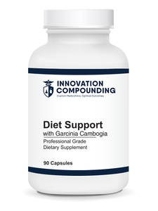 diet-support-with-garcinia-cambogia
