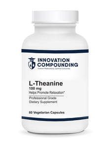 l-theanine-100-mg