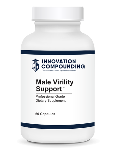 male-virility-support