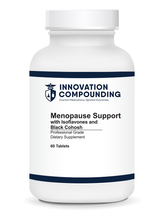 Load image into Gallery viewer, menopause-support-with-isoflavones-and-black-cohosh