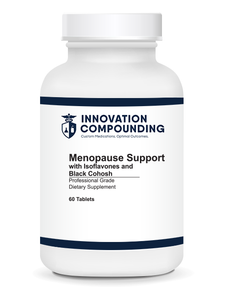 menopause-support-with-isoflavones-and-black-cohosh