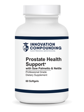 Load image into Gallery viewer, prostate-health-support