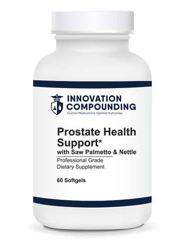 prostate-health-support