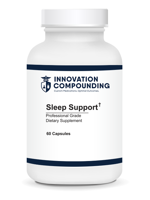 sleep-support