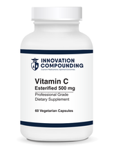 Load image into Gallery viewer, vitamin-c-esterified-500-mg