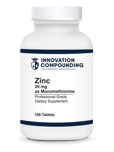 zinc-20-mg-as-monomethionine