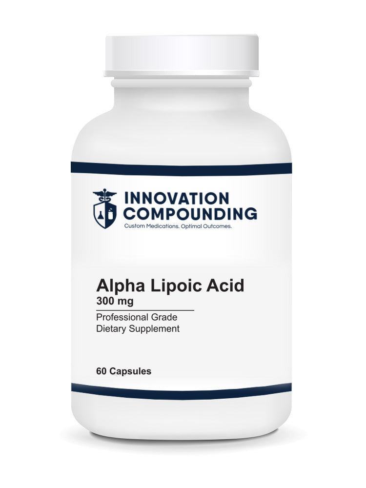 alpha-lipoic-acid-300-mg