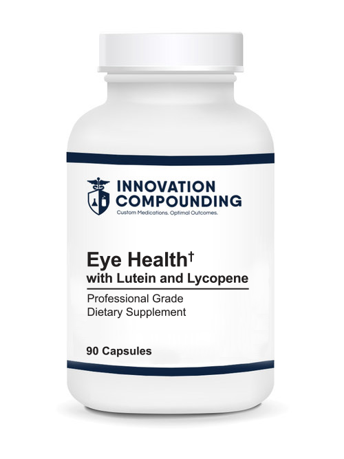 eye-health-with-lutein-and-lycopene