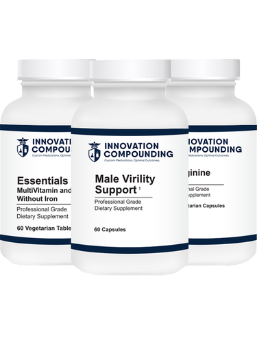 love-good-men