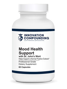 mood-health-support