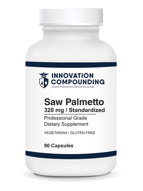 saw-palmetto-320-mg-standardized-supplement