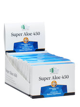 Load image into Gallery viewer, super-aloe-450-blister-pack