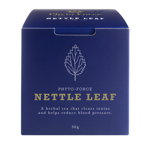 Phyto-force Nettle Leaf Tea 30g