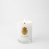 Montevideo Global Candle