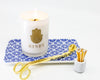 Candle Essentials Gift Set