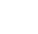 Batson River Brewing & Distilling