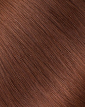 https://cdn.shopify.com/s/files/1/1679/0699/files/Dark_Chestnut_Brown_10_Naturals.mp4?14851646332909254701