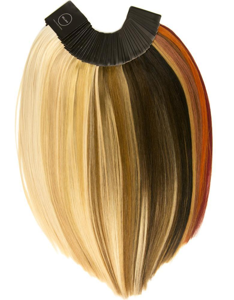 BELLAMI Professional Color Ring 12""