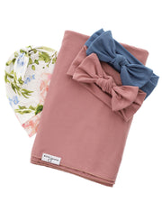 Pretty in Pink Sophie | Girl Bundle