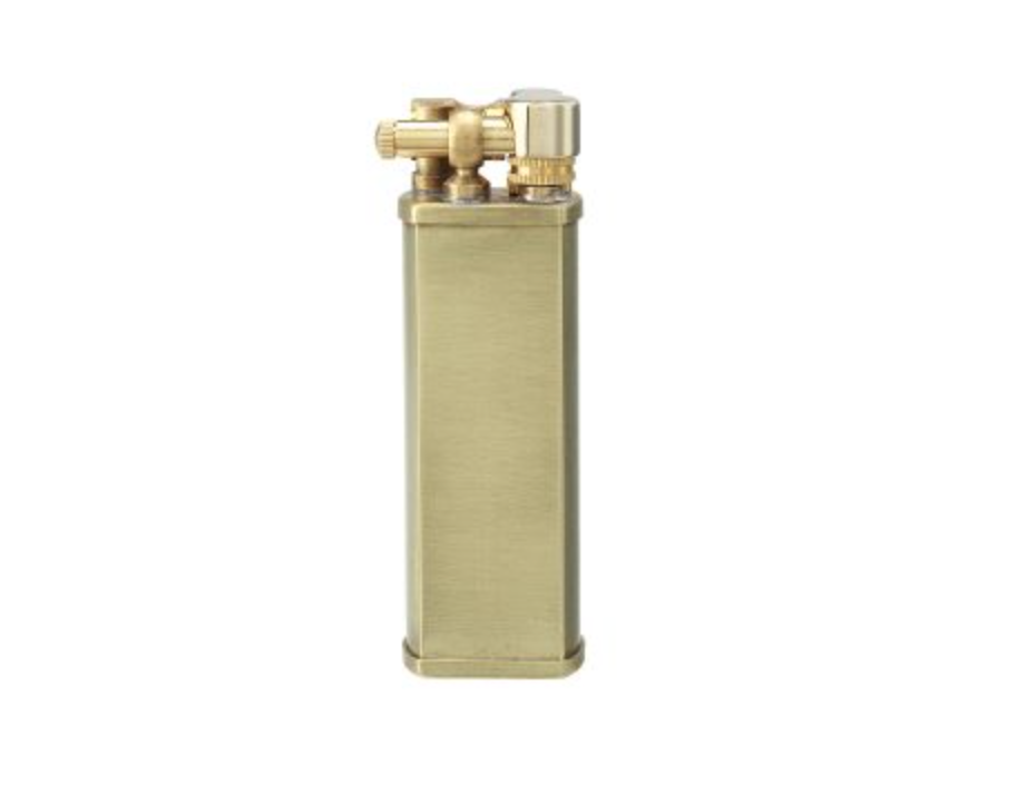 Bolbo Petrol Lighter
