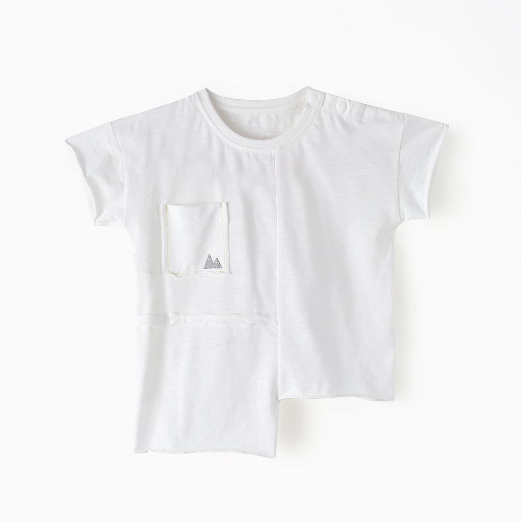Egbert S/S T-shirt