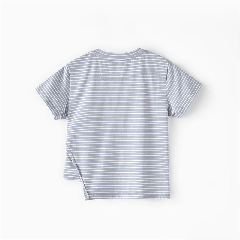 Fitch S/S T-shirt