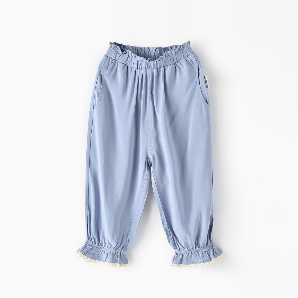 Kelly Pants