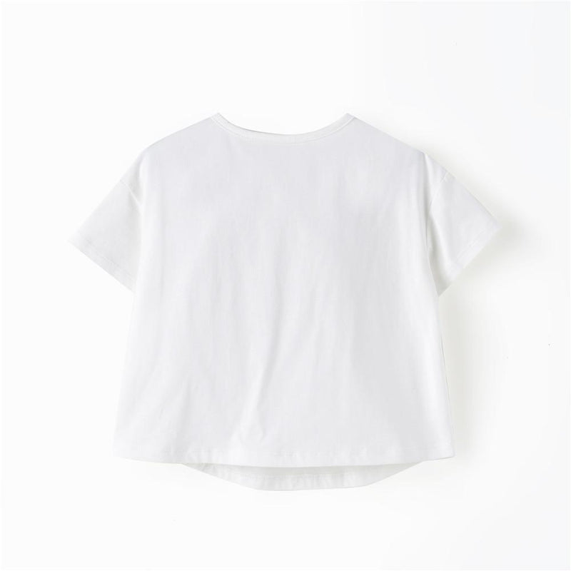 Darcy S/S T-shirt