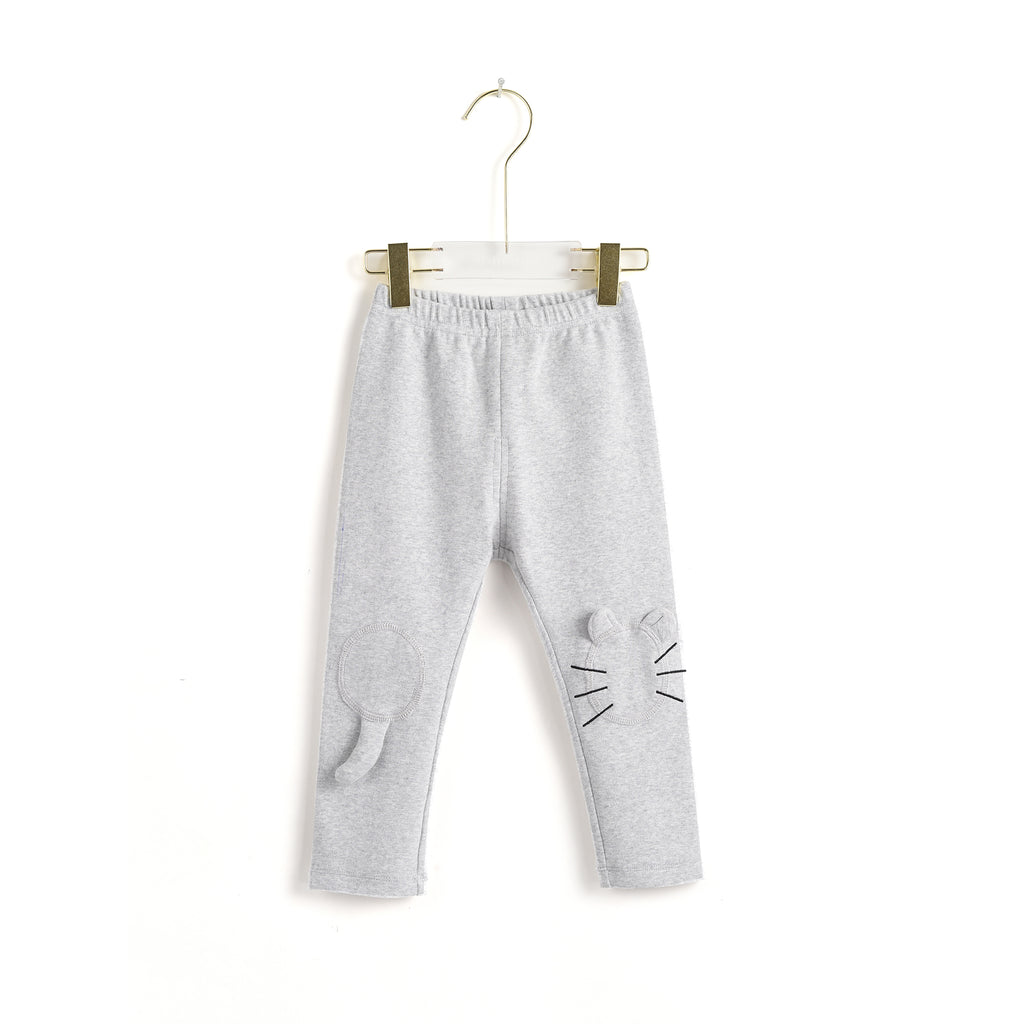 Kitty Legging