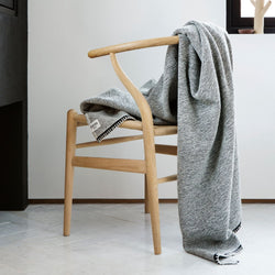 Picnic throw by røros tweed - made in norway - designorway.com