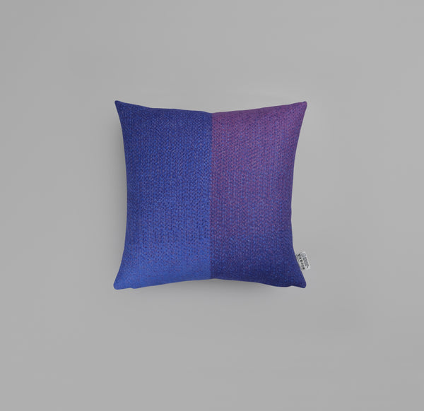 designorway.com - Portør pillowcase roros tweed - made in norway