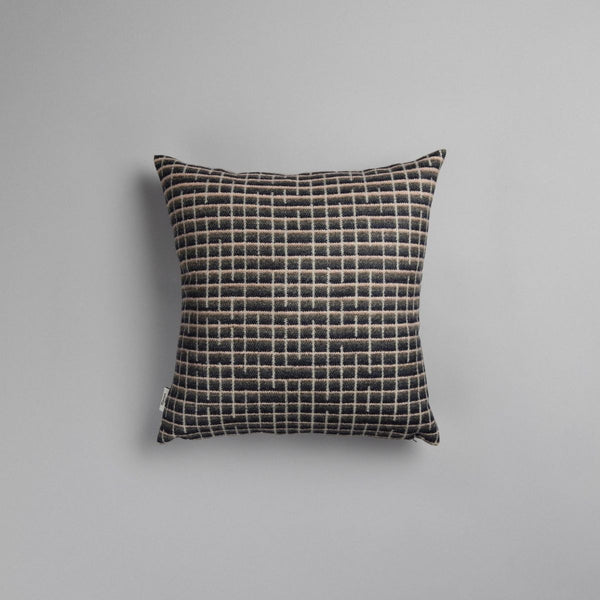 designnorway.com - roros tweed pillowcase - made in norway