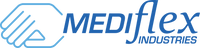 Mediflex Industries
