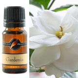 Gardenia Fragrant Oil